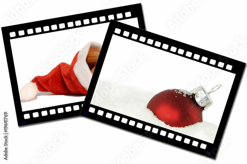 Weihnachtsbilder Fotos.Rote Weihnachtsbilder Stock Photo And Royalty Free Images On