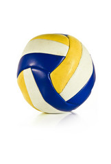 Classic Volleyball