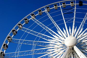 Riesenrad 06
