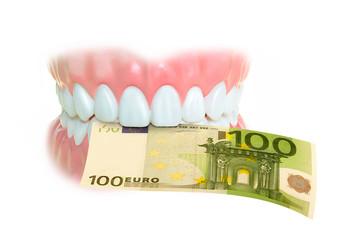 Geld 234