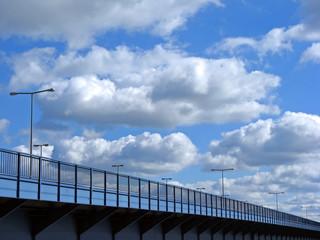 Brücke des 17. Juni