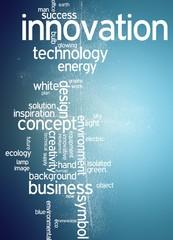 Innovation (Xtravagant Abstract Wallpaper)