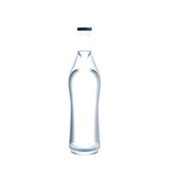 wasserflasche 3d