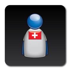 Icono Suiza