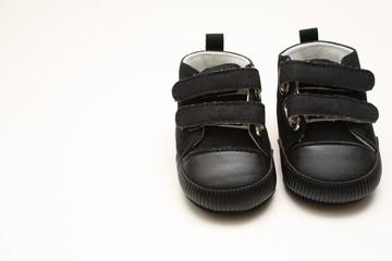 Chaussures de garçon