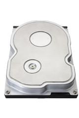 Hard Disc Drive, HDD