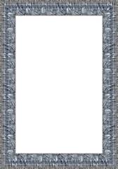 martucci argento