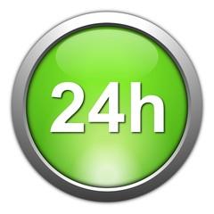 Button 24h I