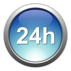 Button 24h II
