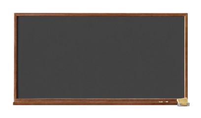 Black school board cutout