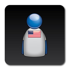 Icono Estados Unidos