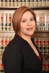 Jennifer Ledesma