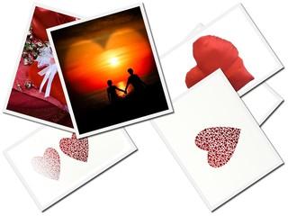 Cuori per San Valentino