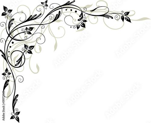 Bilder Und Videos Suchen Blumenranke