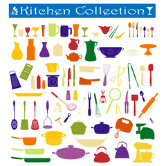 kitchen 12.svg
