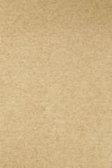 Hardboard Smooth Side Background Texture