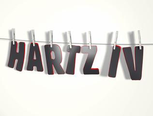 Hartz 4_white