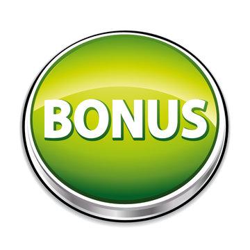 Green bonus button