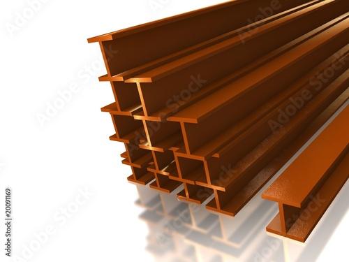 stahltr ger stockfotos und lizenzfreie bilder auf bild 20091169. Black Bedroom Furniture Sets. Home Design Ideas