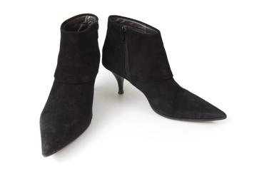 Paio di scarpe da donna