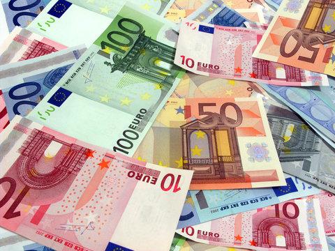 Fond en Euro