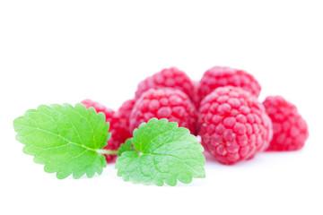 Rasberryes