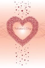 Heart07(Pink)