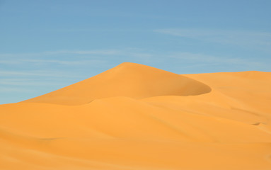 Dune_sahara