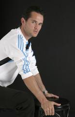 l'entraîneur 2