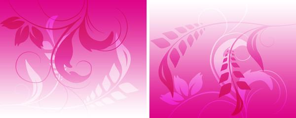 Pink2010