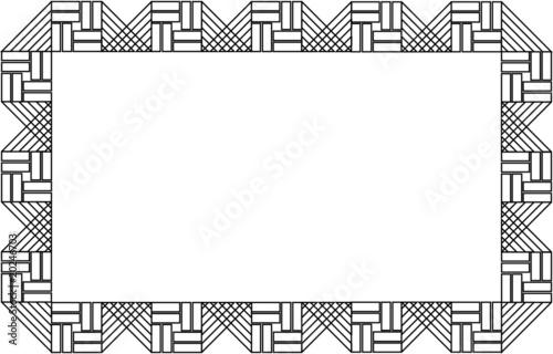 rahmen schwarz wei stockfotos und lizenzfreie bilder auf bild 20246703. Black Bedroom Furniture Sets. Home Design Ideas