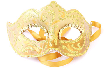 masquerade theatrical mask
