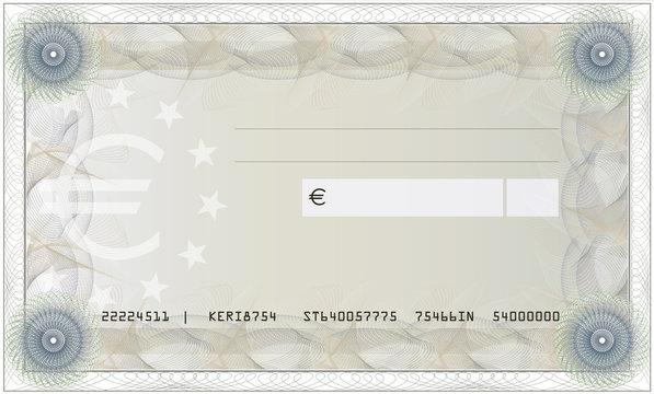 euroscheck