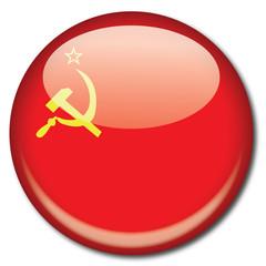 Chapa bandera URSS