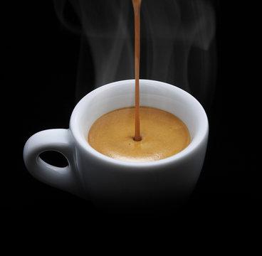 coffee Cup 3