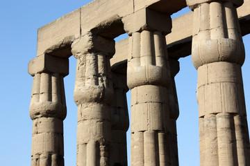 Antichi templi