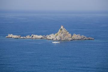 Katic Island