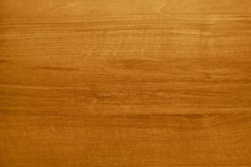 Light brown wooden texture