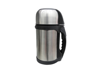 The image of thermos
