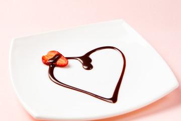 Love dessert