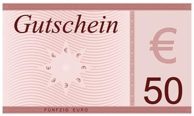 Teufel 50 euro gutschein