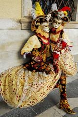 Venezia carnevale 291