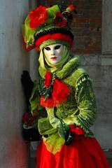 venezia carnevale 14