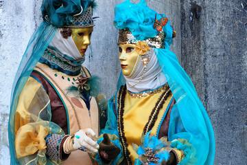venezia carnevale 39