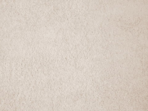 carpet pattern2