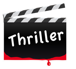 Clap Cinema_Thriller