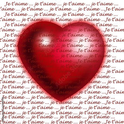 Coeur Damour Fotos De Archivo E Imágenes Libres De