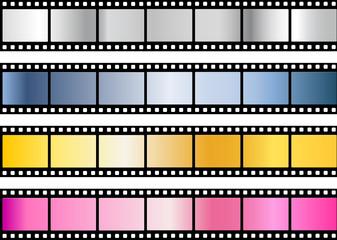 films photographiques