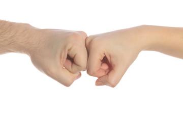 Konflikt