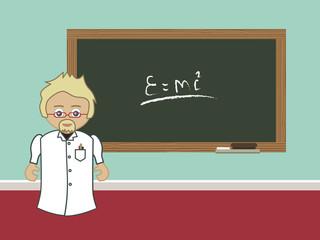 professor blackboard